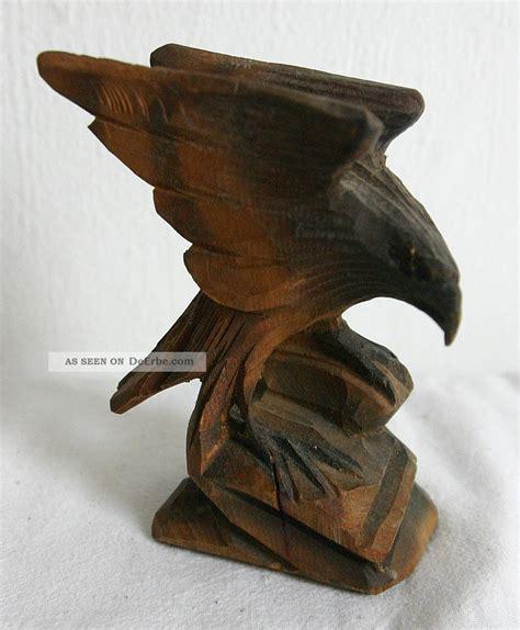 Figuren Aus Holz 7 schnitzereien tiere figuren aus holz tierfiguren