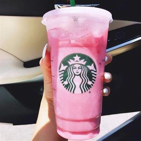 So, i decided to put together a list of over 15 starbucks keto drinks and snacks that you can. Starbucks Keto Pink Drink 🌸 Passion tango iced tea SF vanilla heavy whipping cream and no extra ...