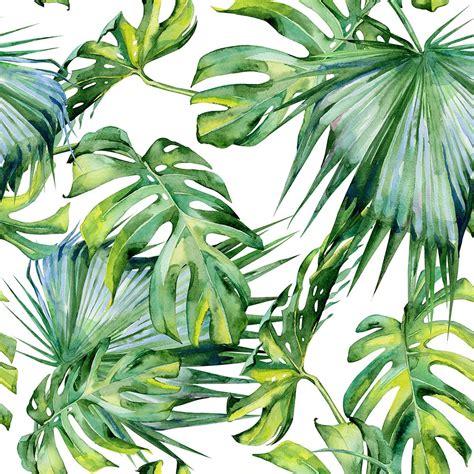 bamboo wall 14 objets pour une déco jungle magazine avantages