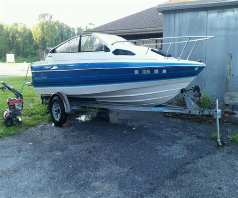 Boats For Sale By Owner In Md by Bayliner Boats For Sale In Maryland Used Bayliner Boats