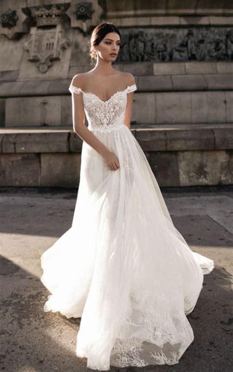 vestido de noiva ombro a ombro dicas inspira 231 245 es e cuidados