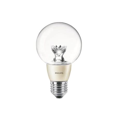 home depot globe lights 245 best the eco friendly home images on home
