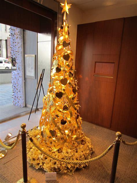 christmas  tokyo japan  unique experience