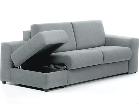 canap駸 3 places canape convertible 3 places canape convertible 3 places en tissu gris clair