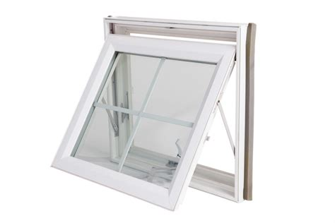 awning hopper windows kitchen bathroom windows