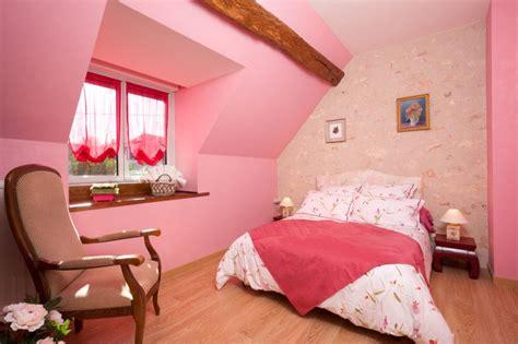 chambre d hote 44 chambres d 39 hotes chaumont sur loire