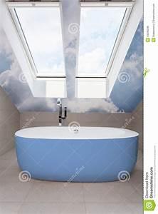 best miroir salle de bain castorama gallery awesome With miroir de salle de bain eclairant