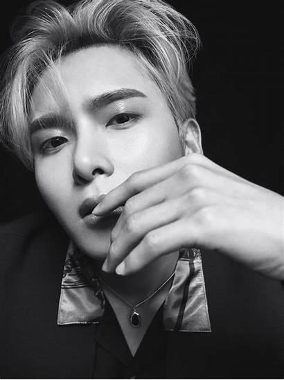 Junior Ryeowook Kim Timeless Lee Teaser Album