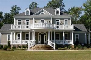 Viktorianisches Haus Kaufen : vera vic the white house gmbh ~ Markanthonyermac.com Haus und Dekorationen