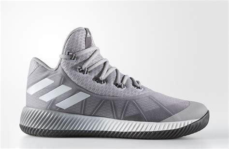 light up adidas the adidas light em up 2017 is now available weartesters