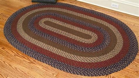 Country Kitchen Rugs Images, Where To Buy? » Kitchen Of Dreams