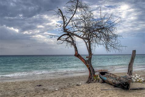 Langkawi island essay