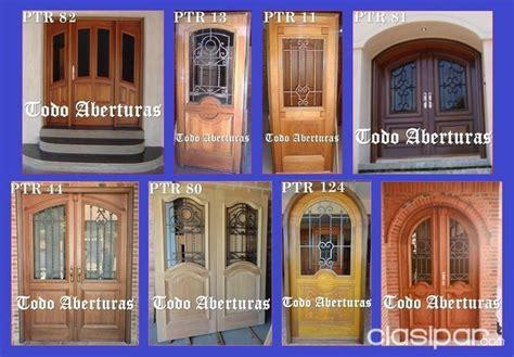 placar placares puertas ventanas mueble de cocina