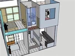 interior designing in pune 3bhk row house interior design With interior design ideas row houses