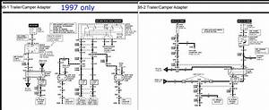 1996 Ford Aerostar Wiring Diagram