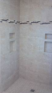 how much does bathroom flooring cost 2017 2018 best home With how much to refurbish a bathroom