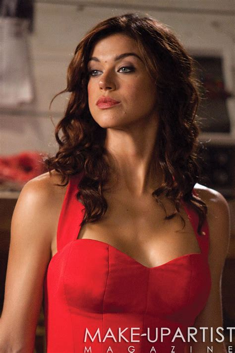 pictures  adrianne palicki picture  pictures