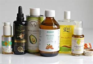 Haarkur Trockene Haare : trockene haare oliven l anwendung h user immobilien bau ~ Frokenaadalensverden.com Haus und Dekorationen