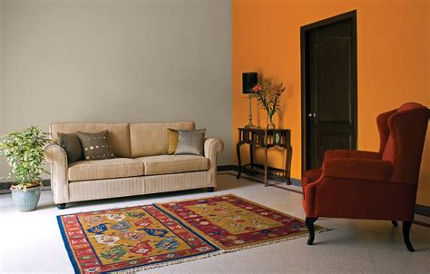 wall colour combinations for stunning home decor asian