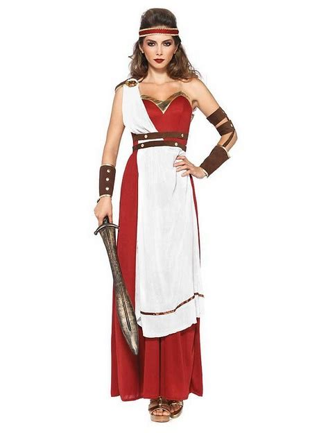 weisses kleid griechisch
