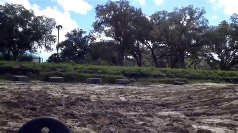 Muddy Hammock by In The Mud At Muddy Hammock 9 13 14