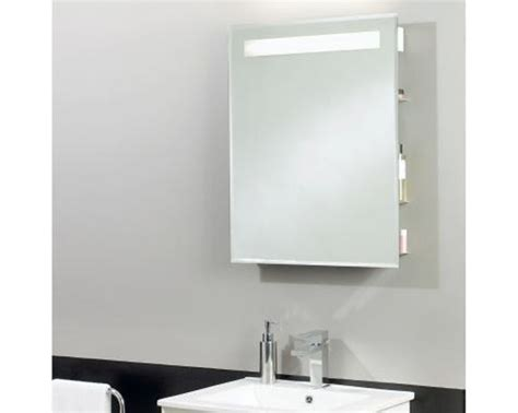Bathroom Mirror With Shelf And Light by 107 Best Bathroom Lighting Mirror Images On