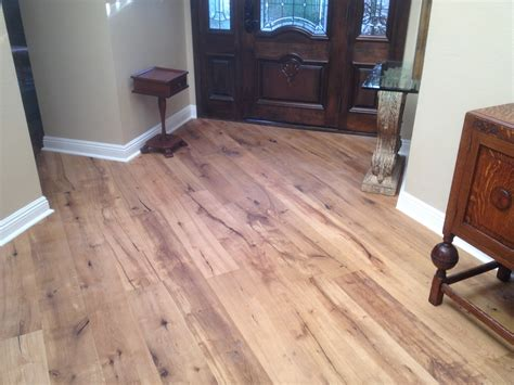 Can You Lay Porcelain Tile Linoleum by Can You Put Vinyl Flooring Ceramic Tile Thefloors Co
