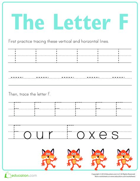 practice  write letter  templates