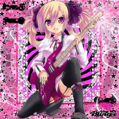 Anime At The Picture 118757582 Blingee Imagem De Anime For Kathi0595 105807918