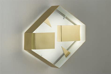 Pollice Illuminazione, Quadro Di Luce Esagonale , Gio