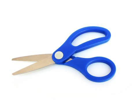 scissors 第15页 点力图库