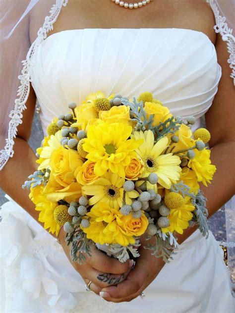 Best 25 Mum Bouquet Ideas On Pinterest The Wedding Wire