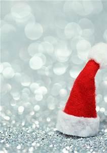 Weihnachtskarten Mit Foto Kostenlos Ausdrucken : weihnachtskarten ausdrucken weihnachtskarten ausdrucken ~ Haus.voiturepedia.club Haus und Dekorationen