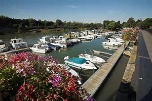 Garage Le Perreux Sur Marne : nogent sur marne o travailler o trouver ses bureaux ~ Gottalentnigeria.com Avis de Voitures