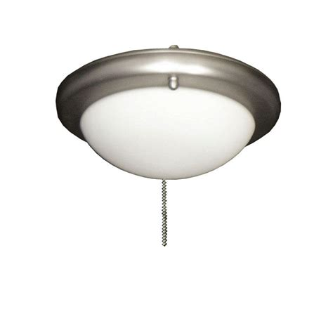 nutone ceiling fan parts ceiling fans accessories