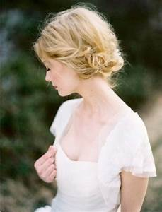 wedding hairstyles wedding hair ideas 800775 weddbook With hair ideas for wedding