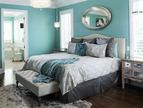 Decorating Ideas For The Bedroom On A Budget by 25 Beautiful Bedroom Ideas On A Budget Removeandreplace