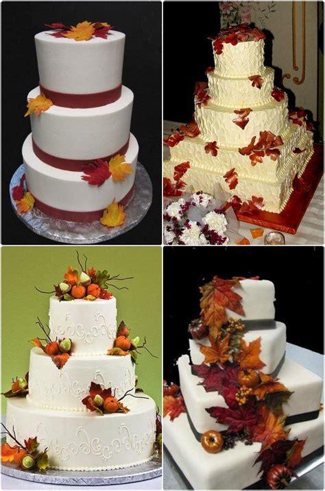 wedding table decorations on a budget Autumn wedding