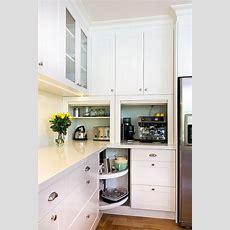 Small Kitchen Cabinet Plan Kitchen Bin Pulls, Cabinet