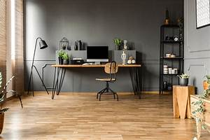 How, To, Set, Up, A, Home, Office, On, A, Budget
