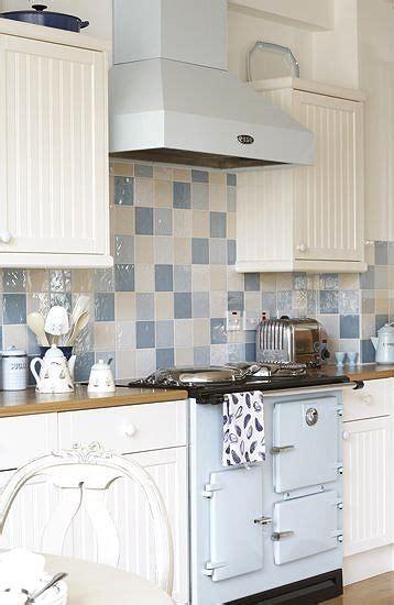 country cottage kitchen tiles best 25 cottage kitchen tiles ideas on 5958