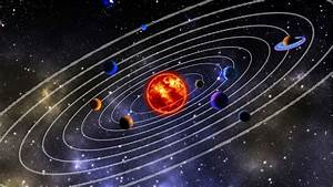 Refuting geocentrism response - creation.com