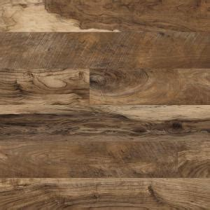 maple laminate flooring home depot hton bay maple grove natural laminate flooring 5 in x 7 in take home sle hb 547118