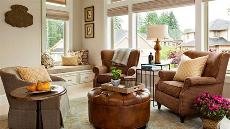 livingroom windows 15 pretty living room windows home design lover