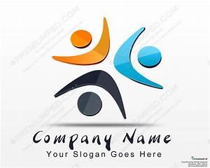 Create a Free Logo | ... logo design psd download premium ...