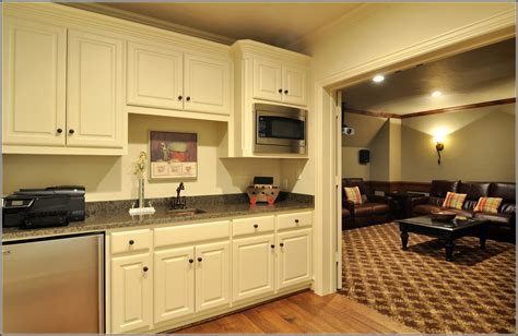 Mouser Cabinets Good Visit Mouser Cabinetry Website With