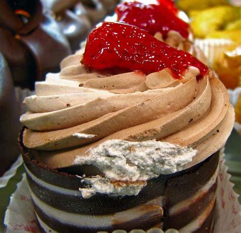 italian dessert recipes yummers