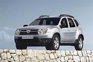 Prix D Une Dacia : prix voiture dacia neuve photo de voiture et automobile ~ Gottalentnigeria.com Avis de Voitures