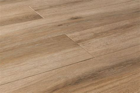 serso wheat glazed porcelain floor tile ask home design