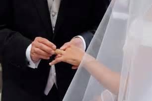 mariage mixte islam tariq ramadan mariage mixte islamo chrétien
